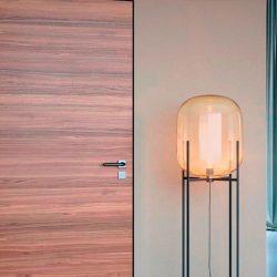 dvuhcvetnye-dveri-1-1920x853