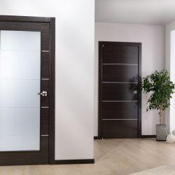 mezhkomnatnye-dveri-so-steklom