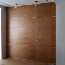 raspashnnye-dveri-na-kuhnyu-3