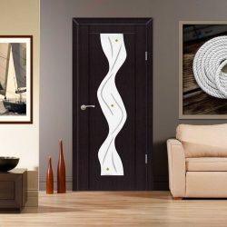 raspashnye-dver-garderobnaya-4