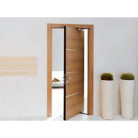 roto-dveri-doorsm-1