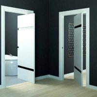 roto-dveri-doorsm-2