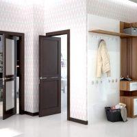 roto-dveri-doorsm-3