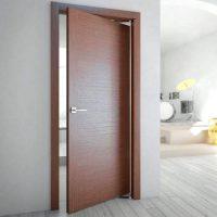roto-dveri-doorsm-5