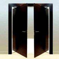 roto-dveri-dvupolnie2