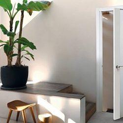 roto-dveri-garderobnaya-1