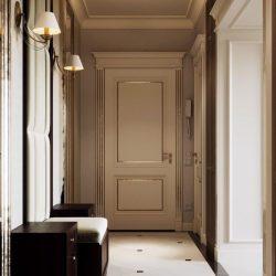 belye-dveri-v-interere