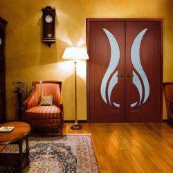 meghkomnatnye-dveri-v-zal16