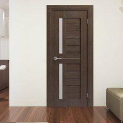 meghkomnatnye-dveri-v-zal17