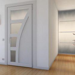 meghkomnatnye-dveri-v-zal18