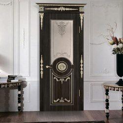 meghkomnatnye-dveri-v-zal32