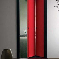skladnye-dveri-knighka15