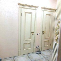 dveri-v-vannuyu-26