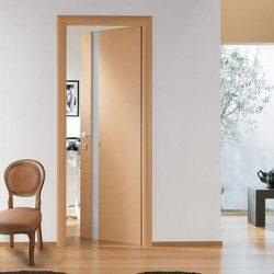 dveri-v-vannuyu-29