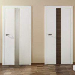 dveri-v-vannuyu-30