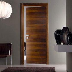 dveri-v-vannuyu-31