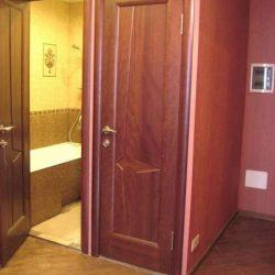 dveri-v-vannuyu-32