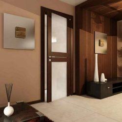 dveri-v-vannuyu-34