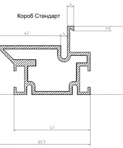 korob-2