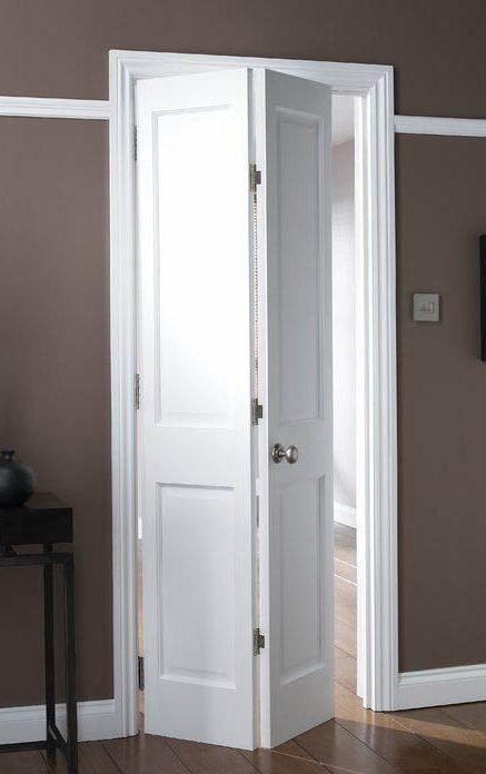 рото двери купить