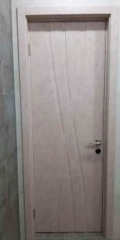mdf-dveri-konstrukciya-inside-6