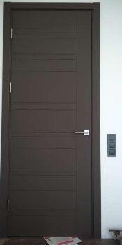 mdf-dveri-supermat-grey-5