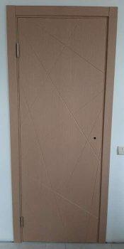 meghkomnatnye-dveri-pod-shpon-4
